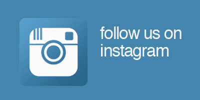 Follow us on Instagram for all up to date information about Gee's Active Sports Apparel
